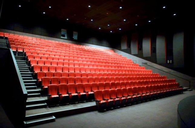 Кинотеатры в Украине могут открыться 2 июля: раньше им нечего показывать...