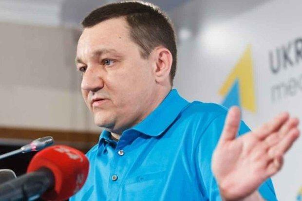 """Зеленский посмертно наградил героя  """"Информационного сопротивления""""  орд..."""