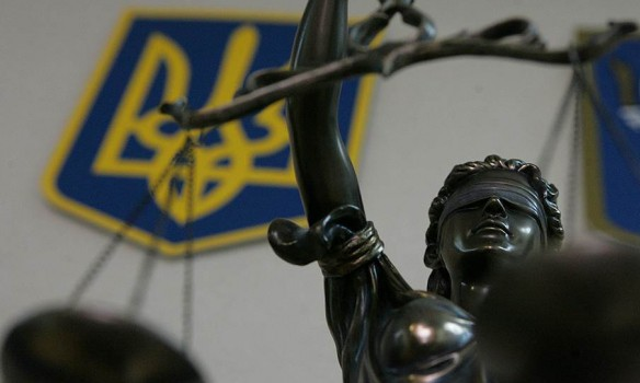 Независимые суды, а не няни. Посол ФРГ объяснила, чего ждут инвесторы от...