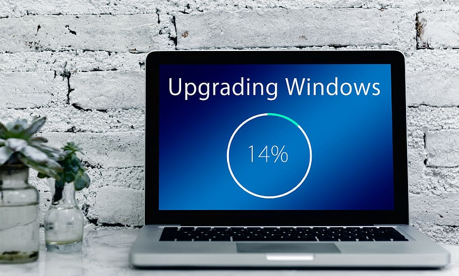 Для пользователей старых версий ОС Windows наступит 10 мая