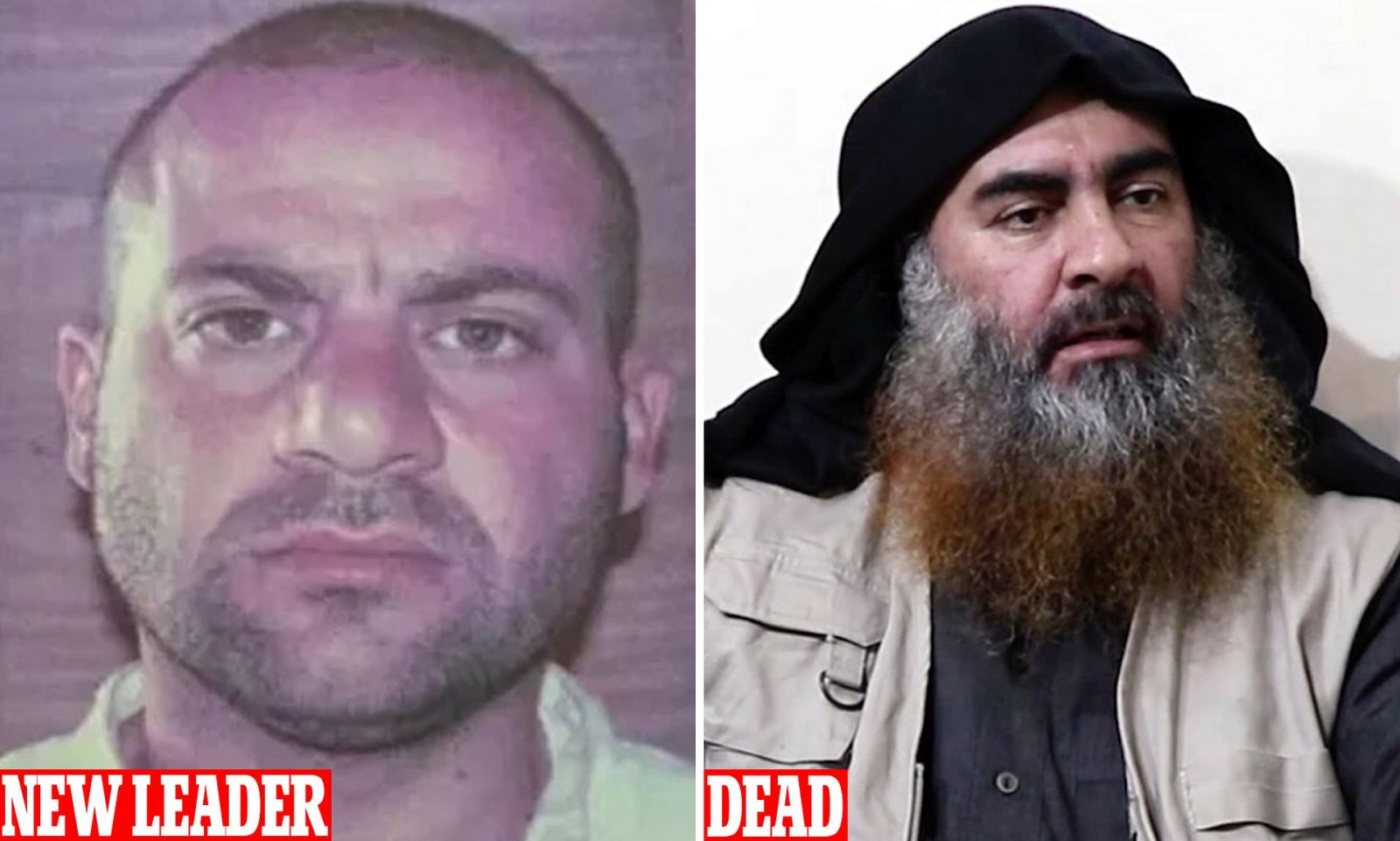 После ликвидации аль-Багдади ИГИЛ избрало нового лидера, – СМИ