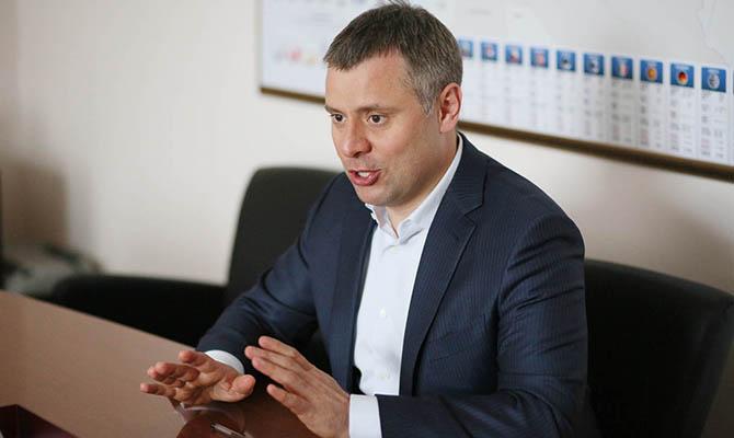 """Забрать исковые требования против """"Газпрома"""" без компенсации 3 млрд нево..."""