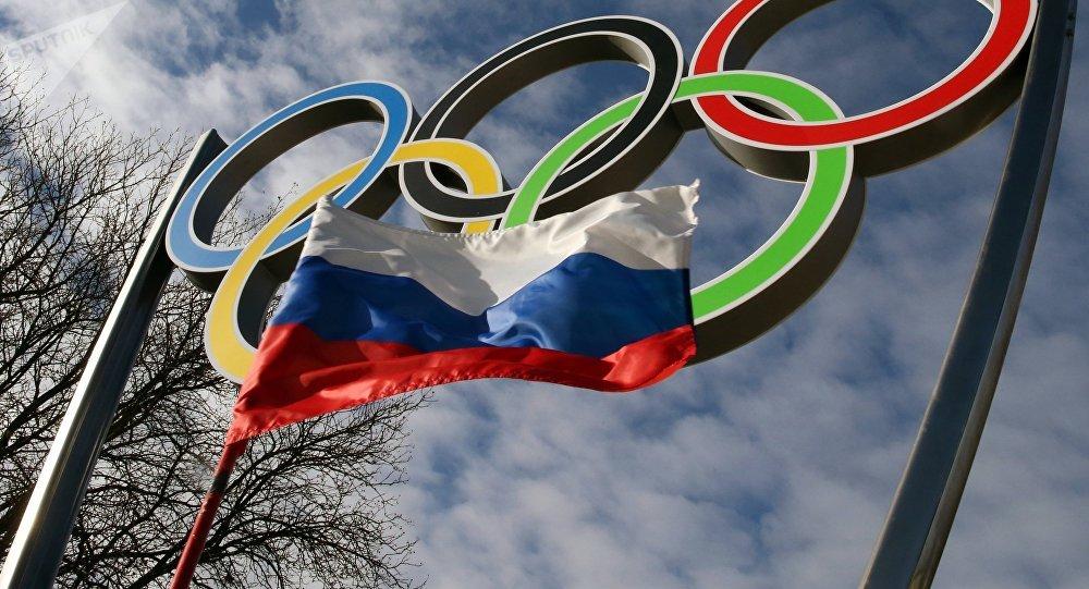 Четыре года без Олимпиад и чемпионатов мира. WADA наказало Россию за мах...