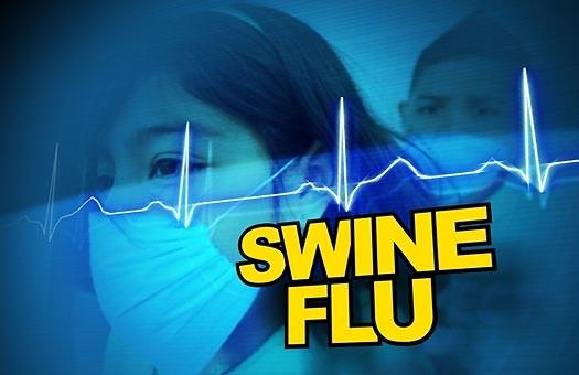 В Литве – уже пять жертв свиного гриппа