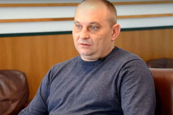 В Донецке боевики арестовали ключевого фигуранта дела MH17, — СМИ