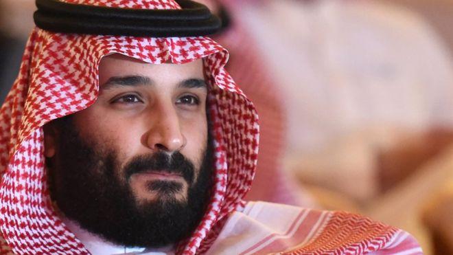Саудовская Аравия приобрела новые ракетные технологии у Китая, – СМИ