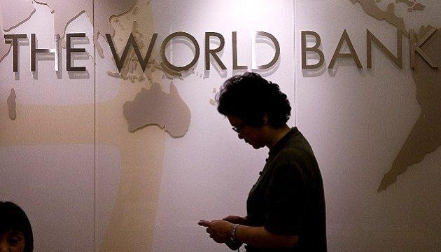 Рост быстрее среднего: в 2020 году мировая экономика вырастет на 2,5%, а...