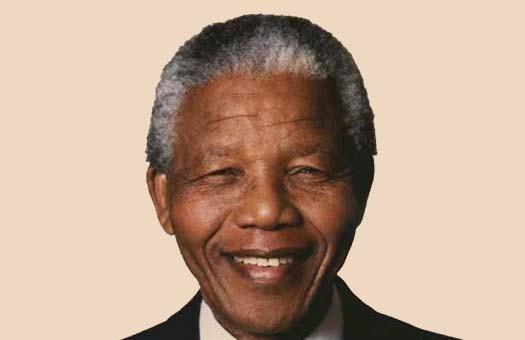 ООН учредила Международный день Нельсона Манделы
