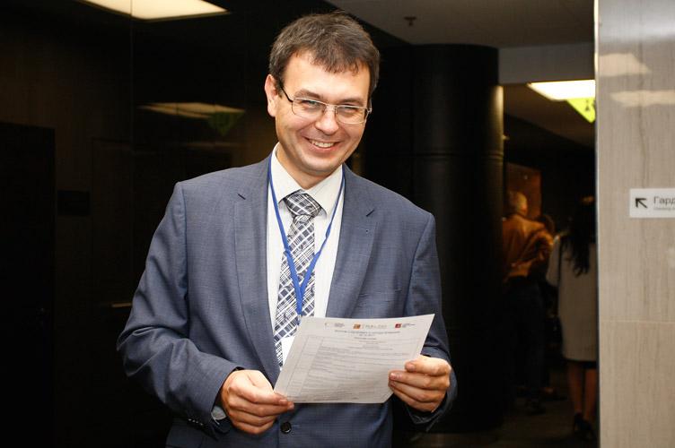 В команде Зеленского рассказали о планах по реформированию налоговой пол...