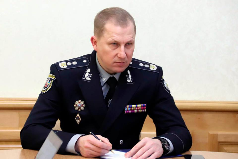 В Украине за сутки педофилы изнасиловали двоих детей, – Аброськин
