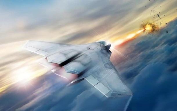 В США испытали лазерную установку для сбивания ракет