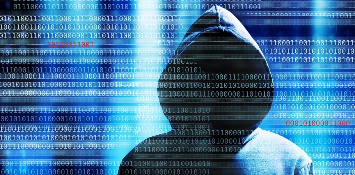 Российские хакеры снова атаковали госорганы Украины, - СБУ