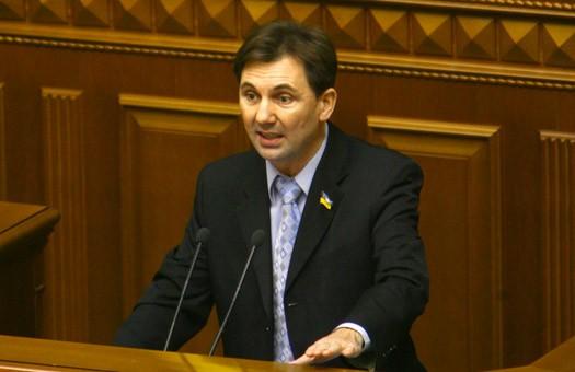 Тимошенко обвинили в краже денег, выделяемых на грипп