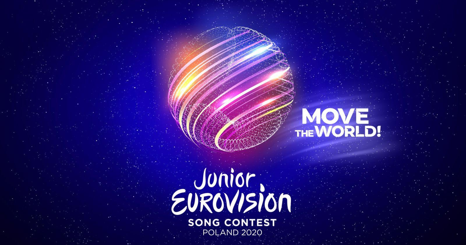 Украина примет участие в детском Евровидении-2020