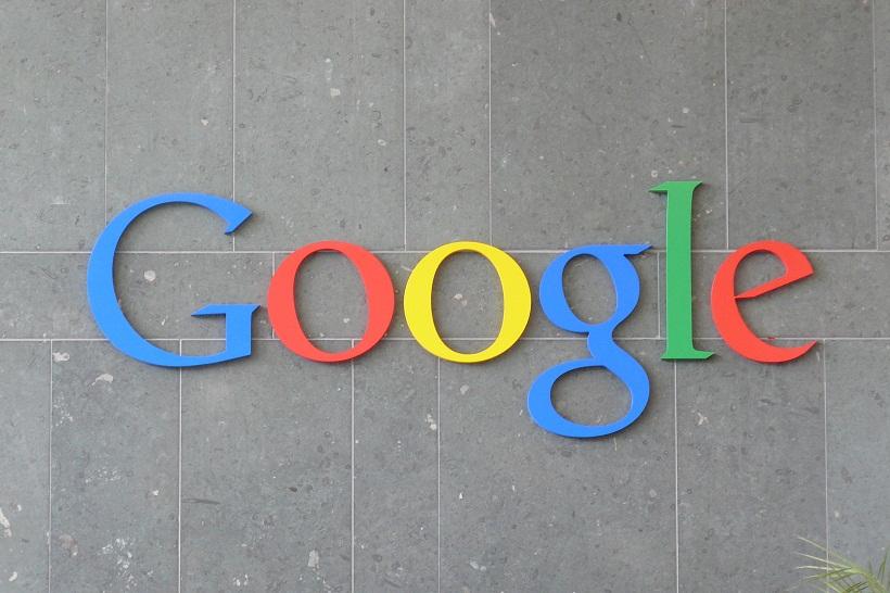 Компания Google закрыла социальную сеть Google+