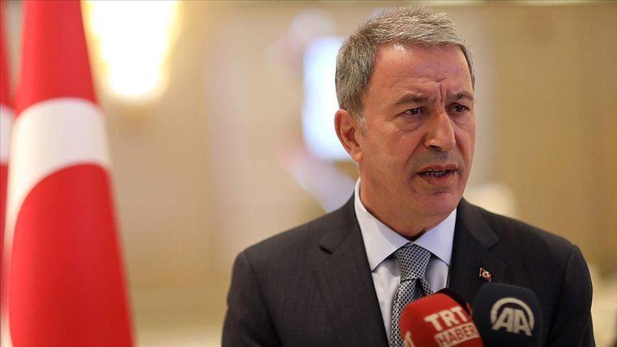 Турция отреагировала на недовольство Пентагона покупкой российских С-400