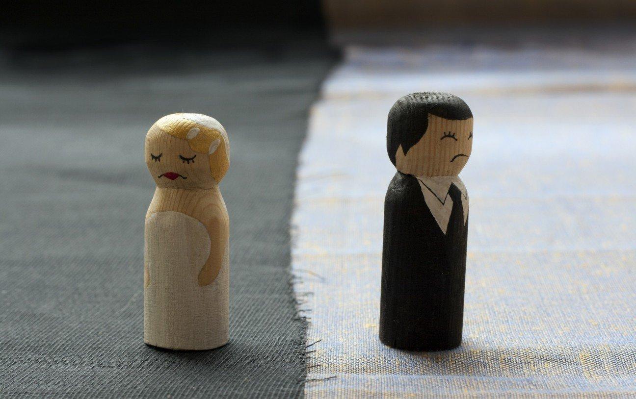 Папа Франциск упростил процедуру развода для католиков