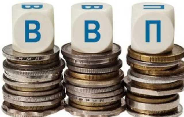 Всемирный банк улучшил прогноз развития экономики Украины