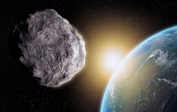 Астероид-убийца уничтожил не только динозавров, но и половину жизни в ок...