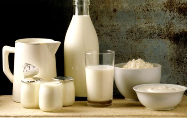 В Крыму хотят увеличить поставки украинского молока