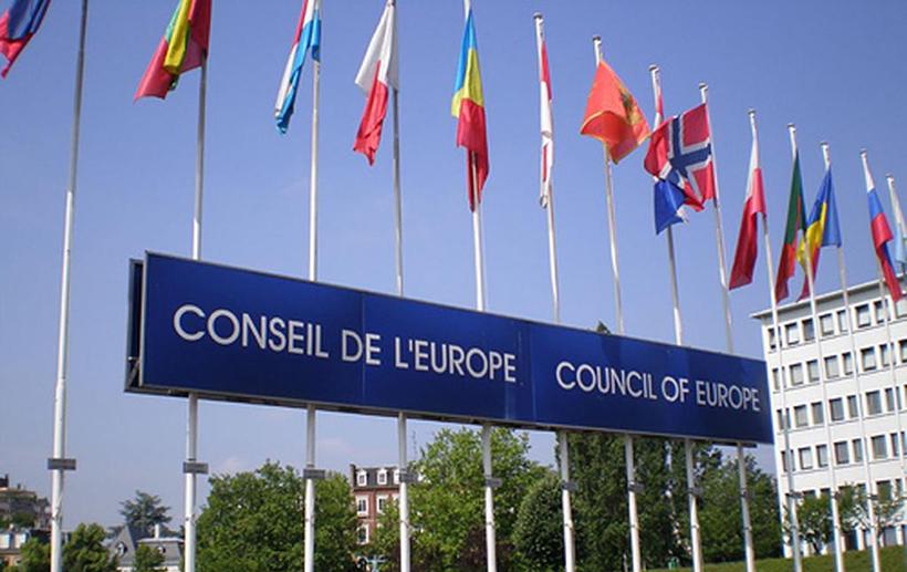 Россия ограничивает свободу СМИ, - Совет Европы