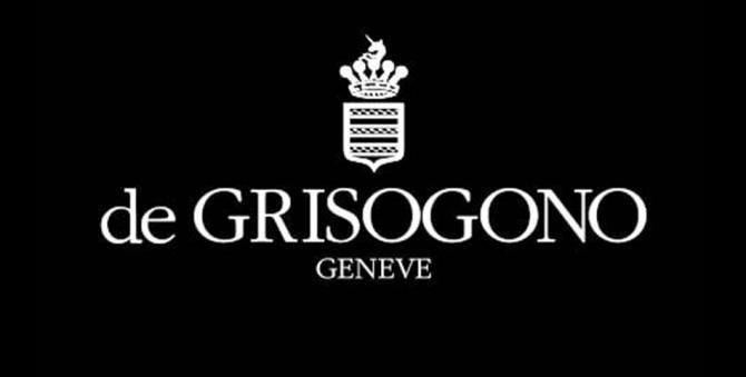 Ювелирный дом De Grisogono заявил о своем банкротстве