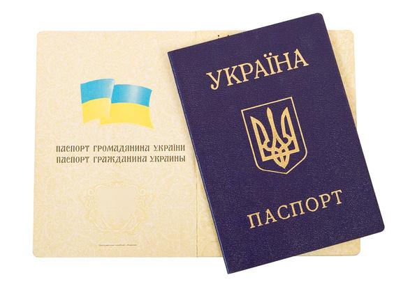 В Одессе суд оштрафовал девушку на 17 тыс. грн за ночную уличную прогулк...