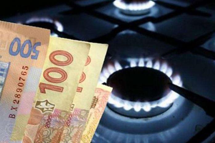 Правительство ожидает, что газ будет дешеветь и в феврале
