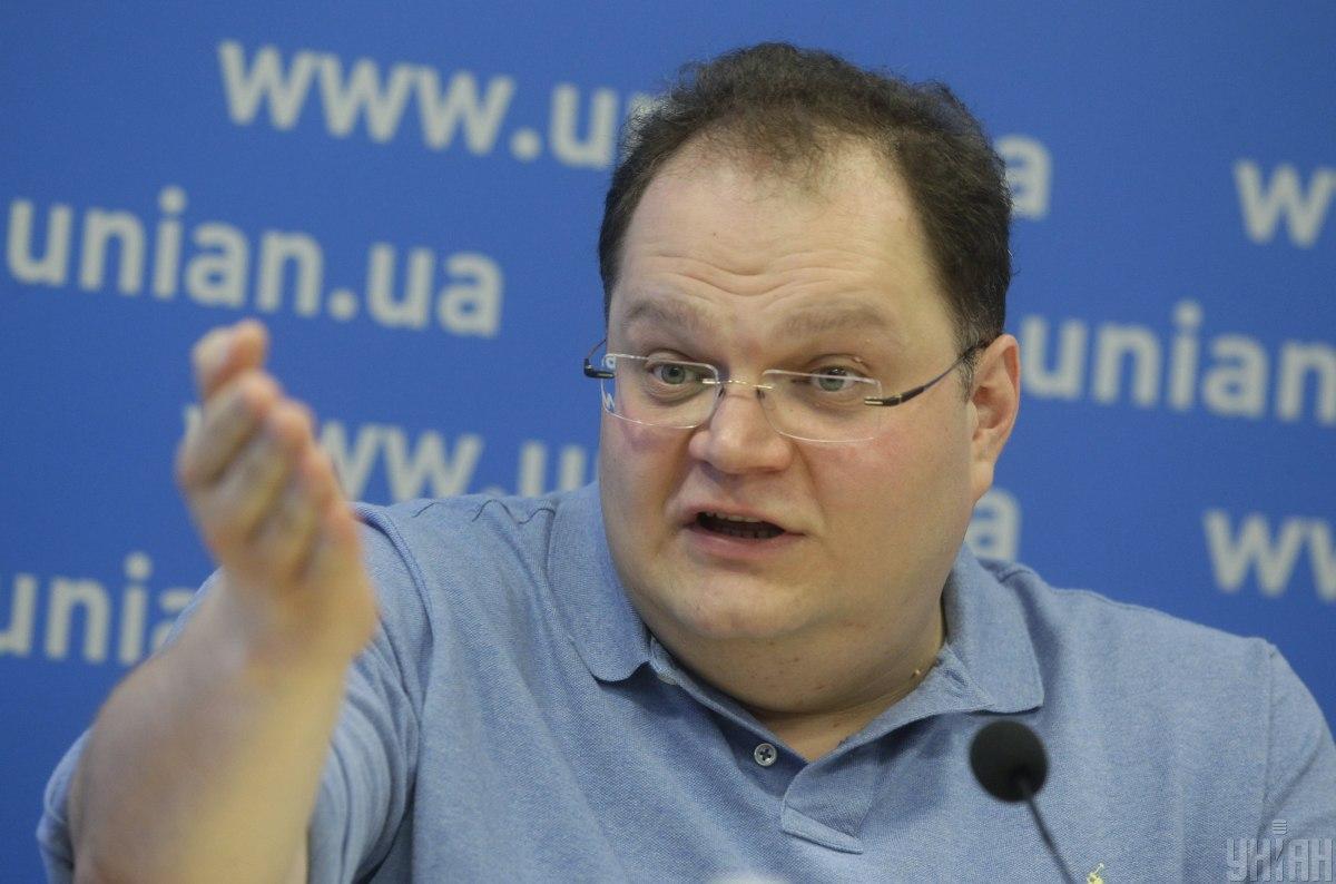 В Минкульте призывают не спешить с созданием русскоязычного канала