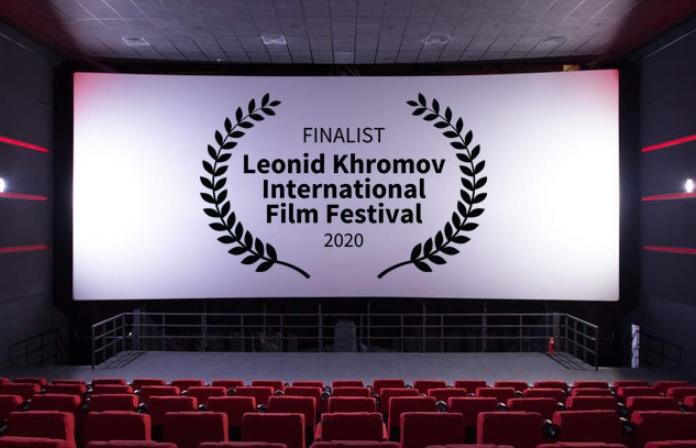 Украинская короткометражка стала лучшей на кинофестивале в Москве