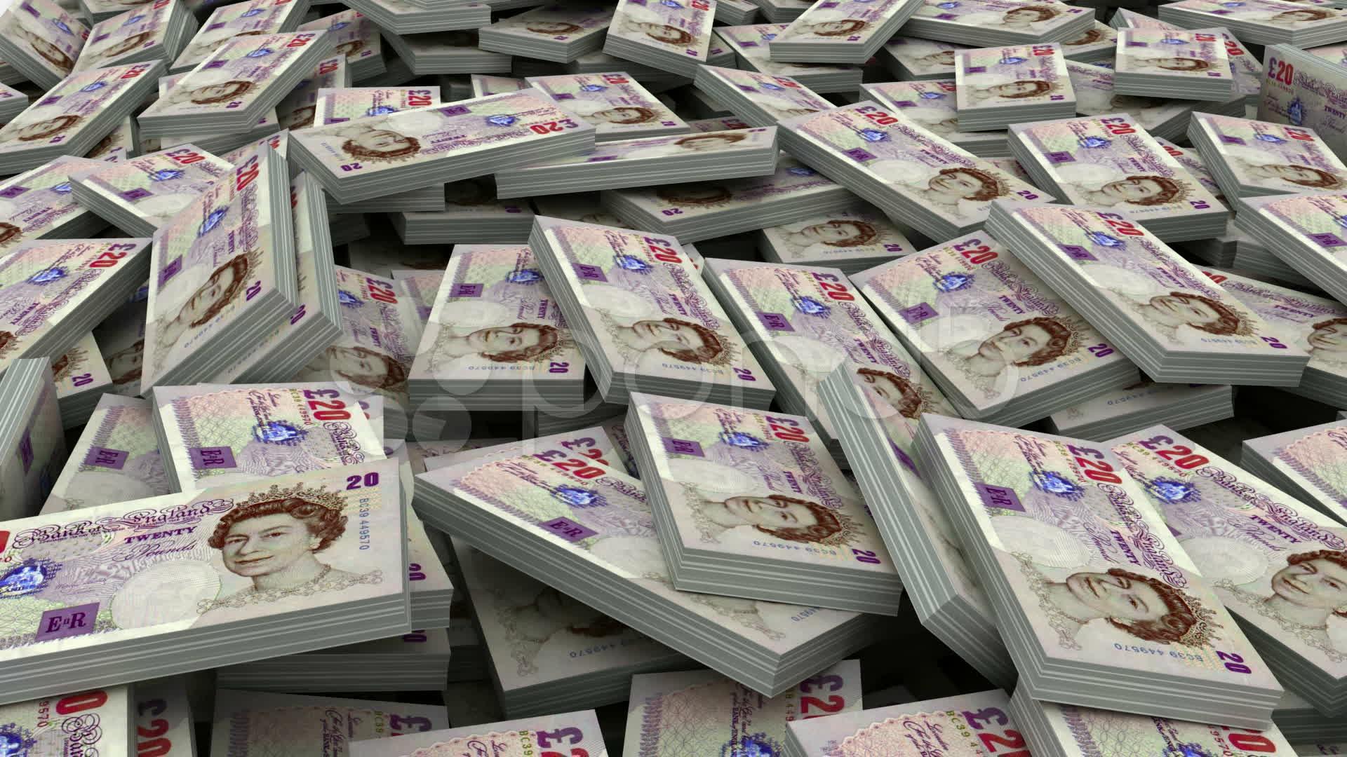 Россия увеличила финансирование пропагандистских каналов в Великобритани...