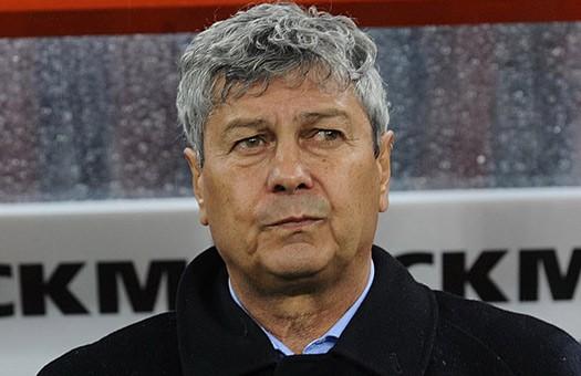 Луческу объяснил поражение от Динамо невероятным расписанием