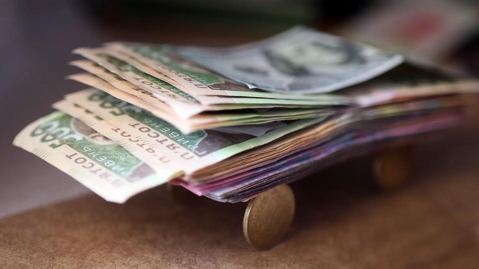 Более 400 тысяч переселенцев не получают пенсии, – Денисова
