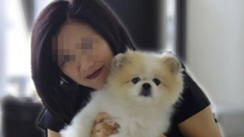 В Гонконге умерла собака, которая была инфицирована коронавирусом