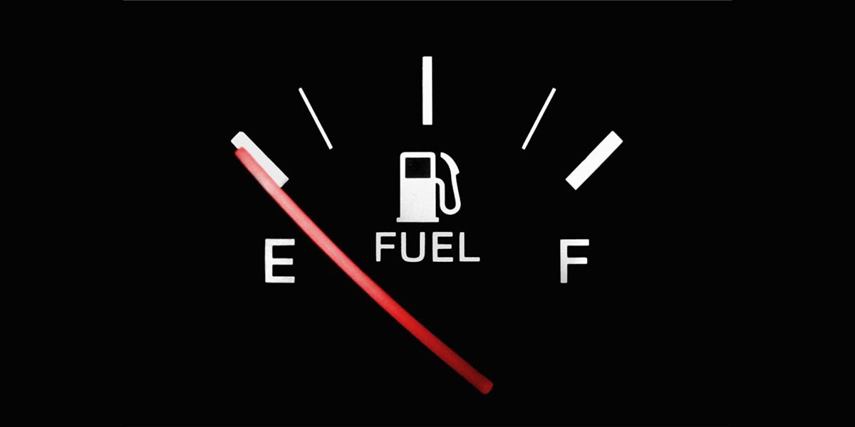 Есть ли независимость без бензина? Может ли Украина отказаться от россий...
