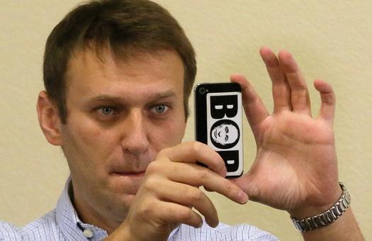 Путин не имеет никакого отношения к смягчению приговора Навальному - Кре...
