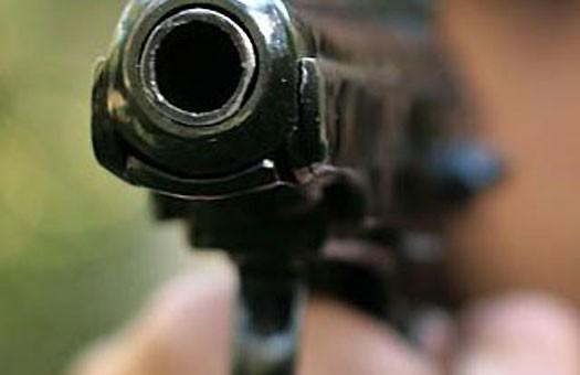 Родственники погибшего в Одесской области солдата обвинили офицера убийс...