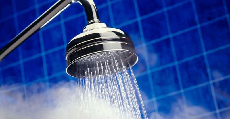Не ниже 50 градусов – Кабмин утвердил новые правила поставки горячей вод...