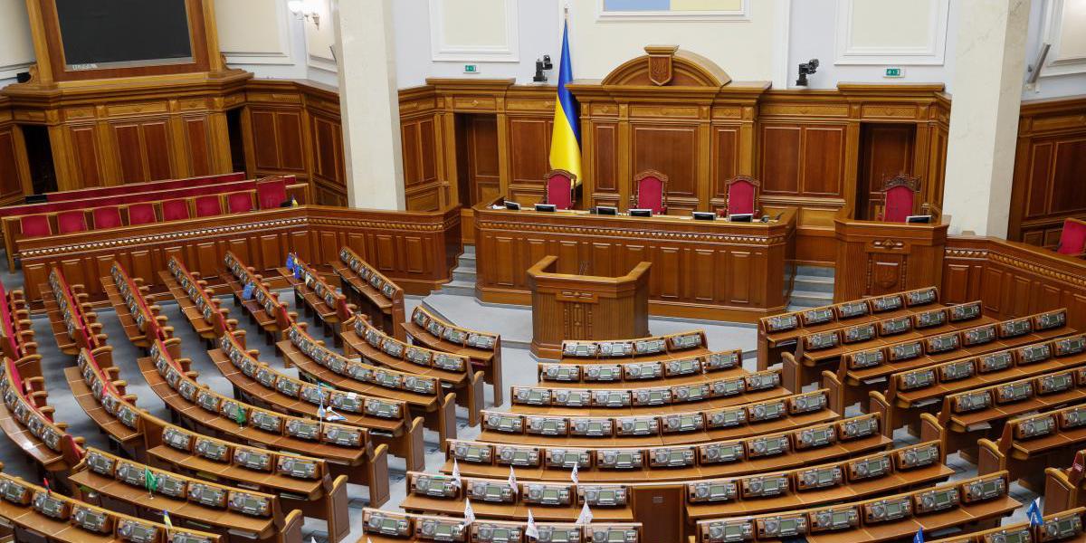 Летние старты. Почему Порошенко не будет депутатом, Вакарчук обижен на в...