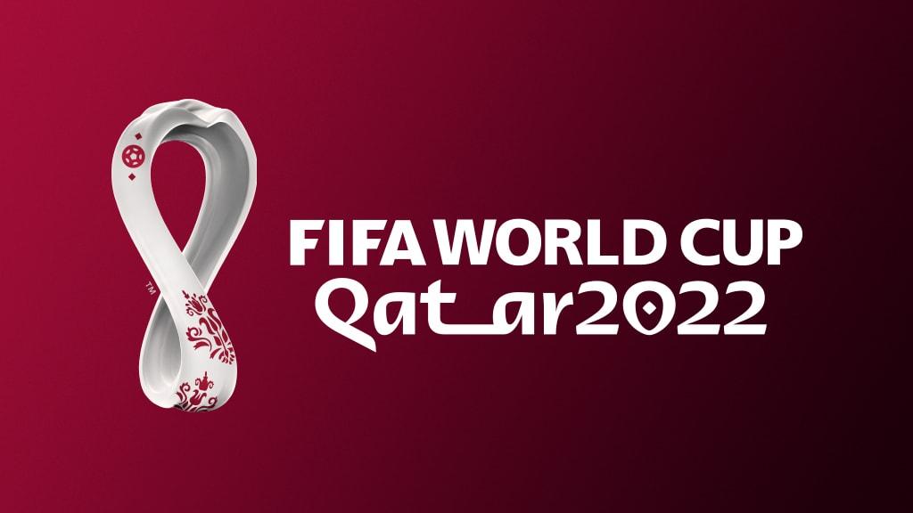 ФИФА опубликовала расписание чемпионата мира 2022 года. Открытие – 21 но...