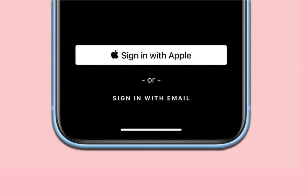 """Apple заплатила """"белому"""" хакеру $100 тыс. за обнаружение уязвимости в си..."""