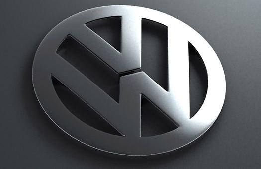 Volkswagen продал в Китае в этом году более миллиона автомобилей