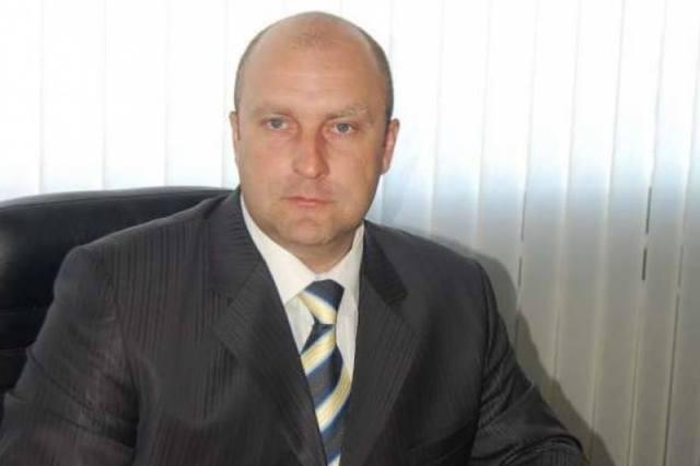 Суд решил дать убийце мэра Старобельска пожизненный срок