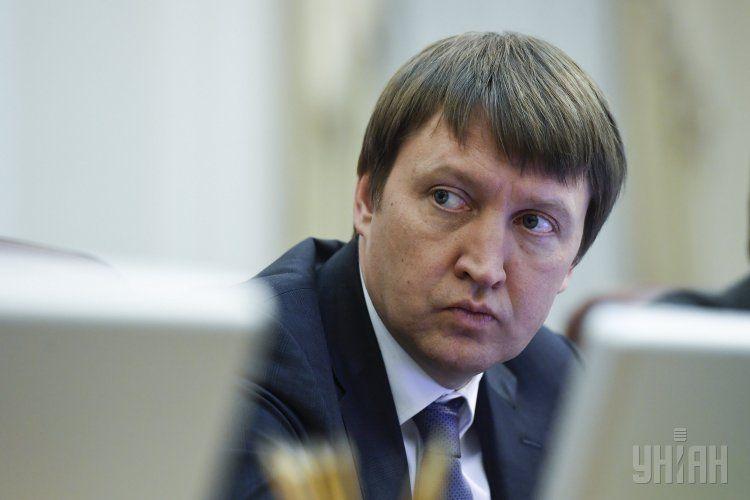 Названы предварительные причины катастрофы, в которой погиб Кутовой