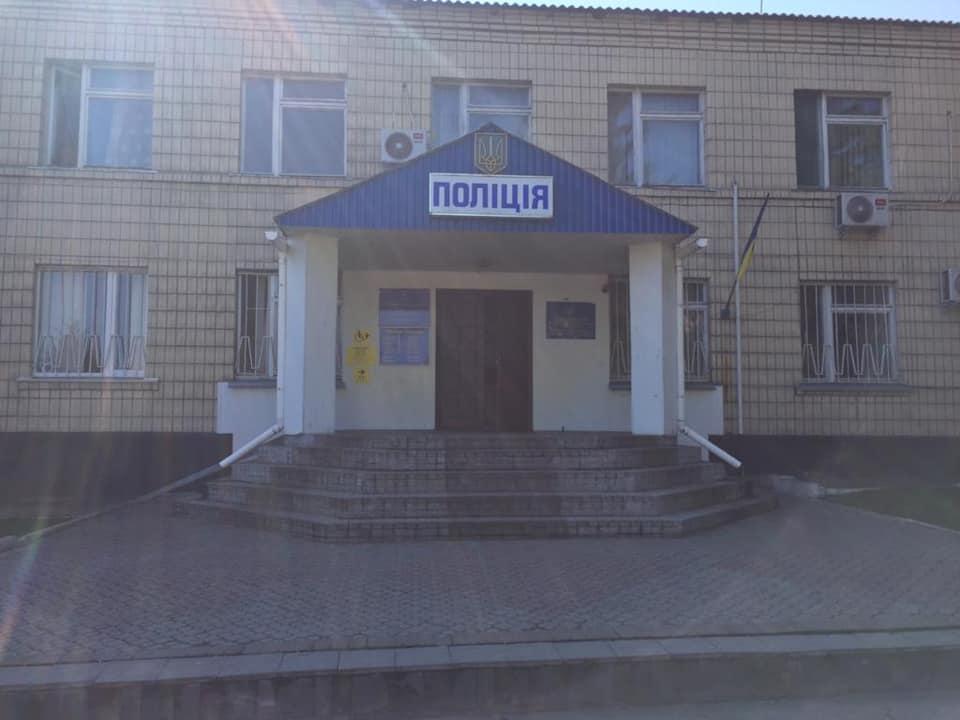 СМИ узнали о жертве насильников в Кагарлыке: не работает и воспитывает р...