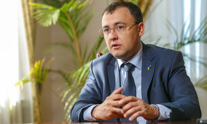 В Украине готовят альтернативу Минским соглашениям,  – МИД