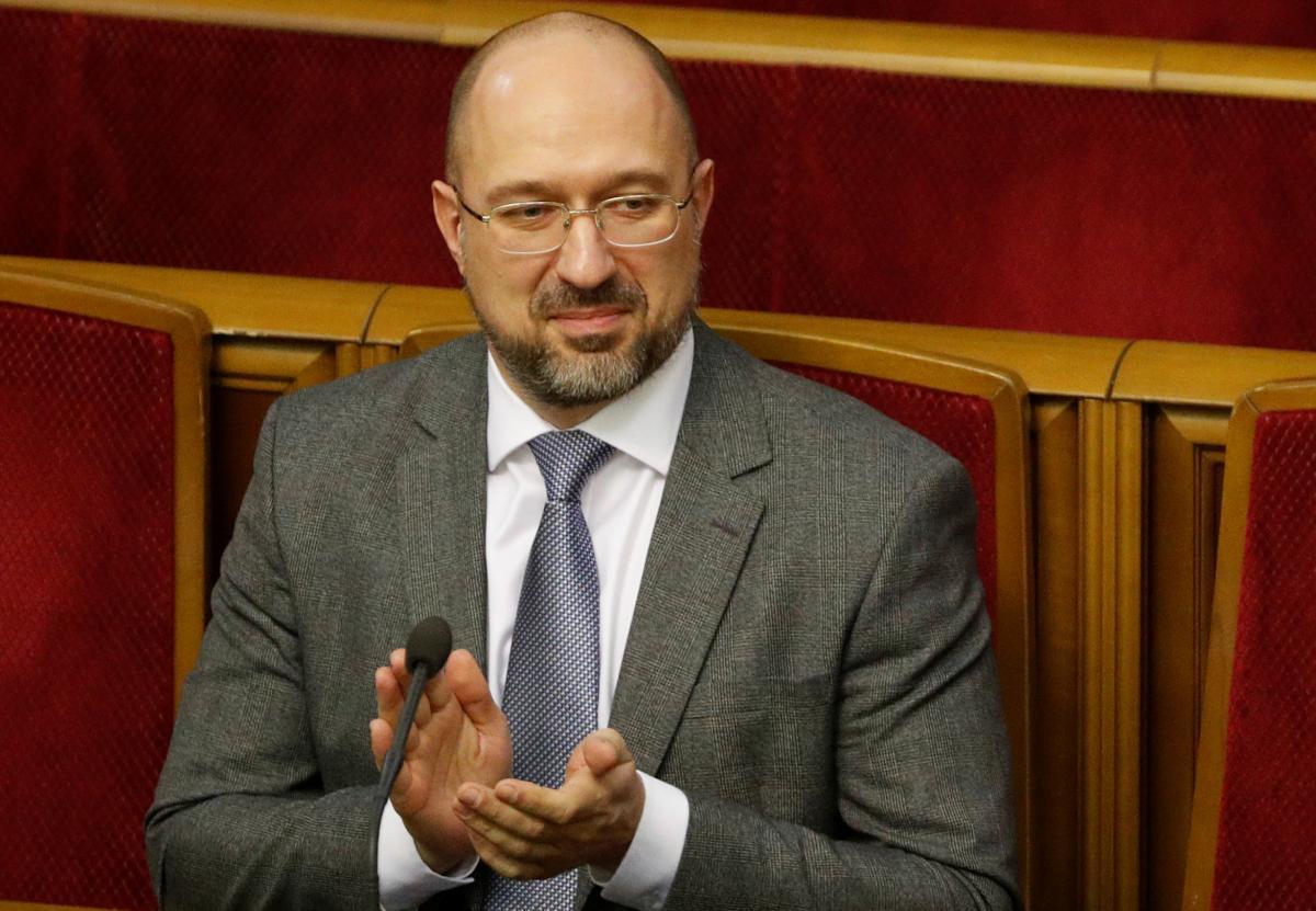 Из Фонда борьбы с Covid-19 за неделю потратили 1,5 млрд гривен на дороги...