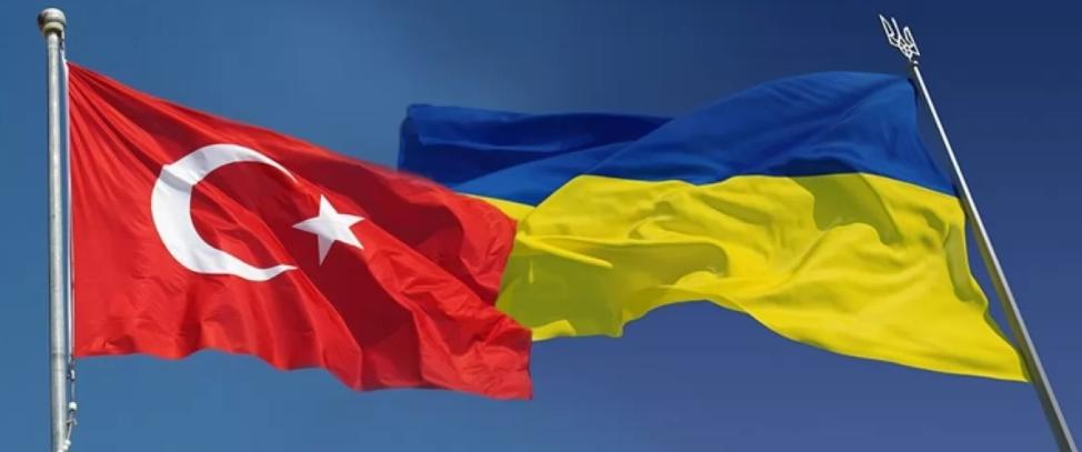 Зеленский едет в Турцию для подписания нового военного соглашения