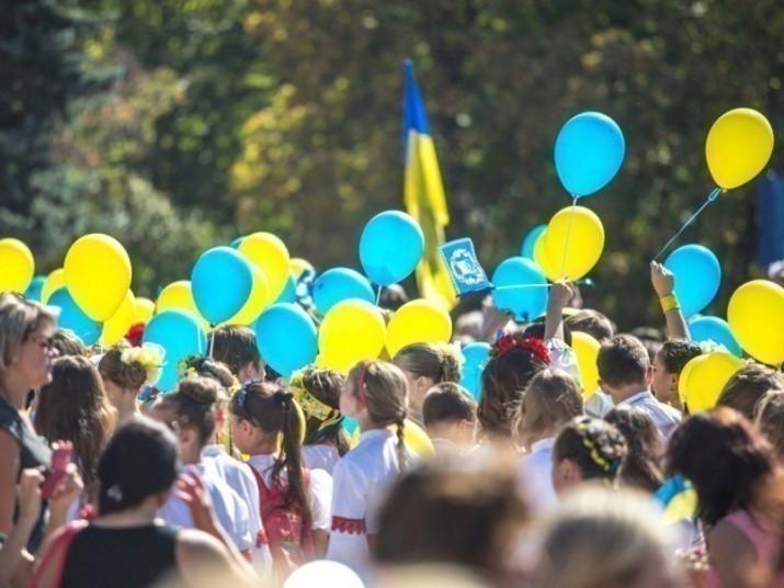 К 2100 году в Украине останется 17,55 млн человек, а в мире 8,8 млрд, –...