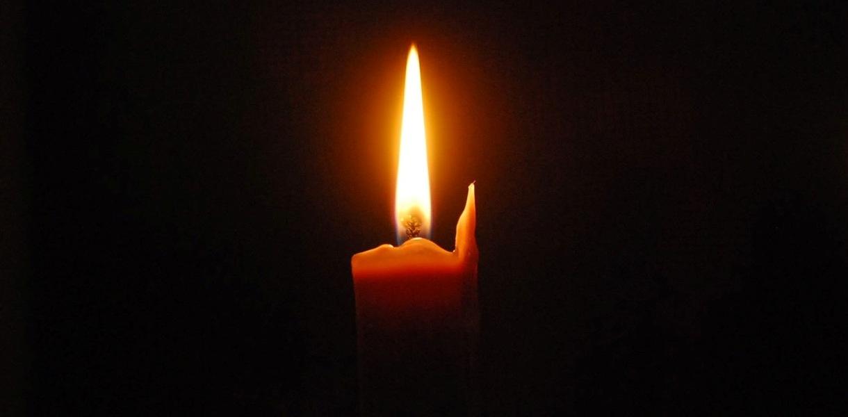 Стали известны подробности о погибших вчера в зоне АТО наших военных